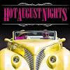 HotAugustNights1
