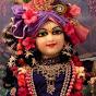 prakash choudhary