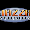 Jazza Studios