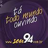 Sou94FM