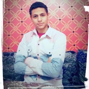 عمرو المحمدى