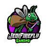 JediFirefly Gaming