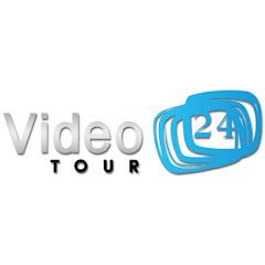 VideoTour24