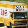 Nat Ross