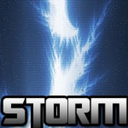 TehOnlyStorm