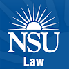 NSULawCenter