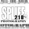 Spliff210TV