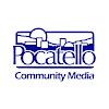 Pocatello Community Media