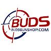TheBudsGunShop