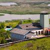 Delta Nature Resort Tulcea - Romania