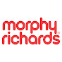 Morphy Richards  Youtube video kanalı Profil Fotoğrafı