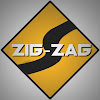 Grupo Zig-Zag