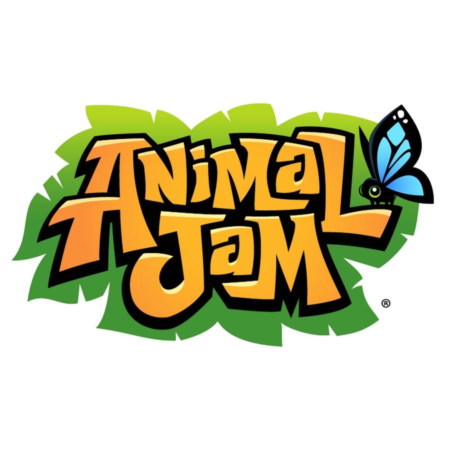 Aniaml Jam Com