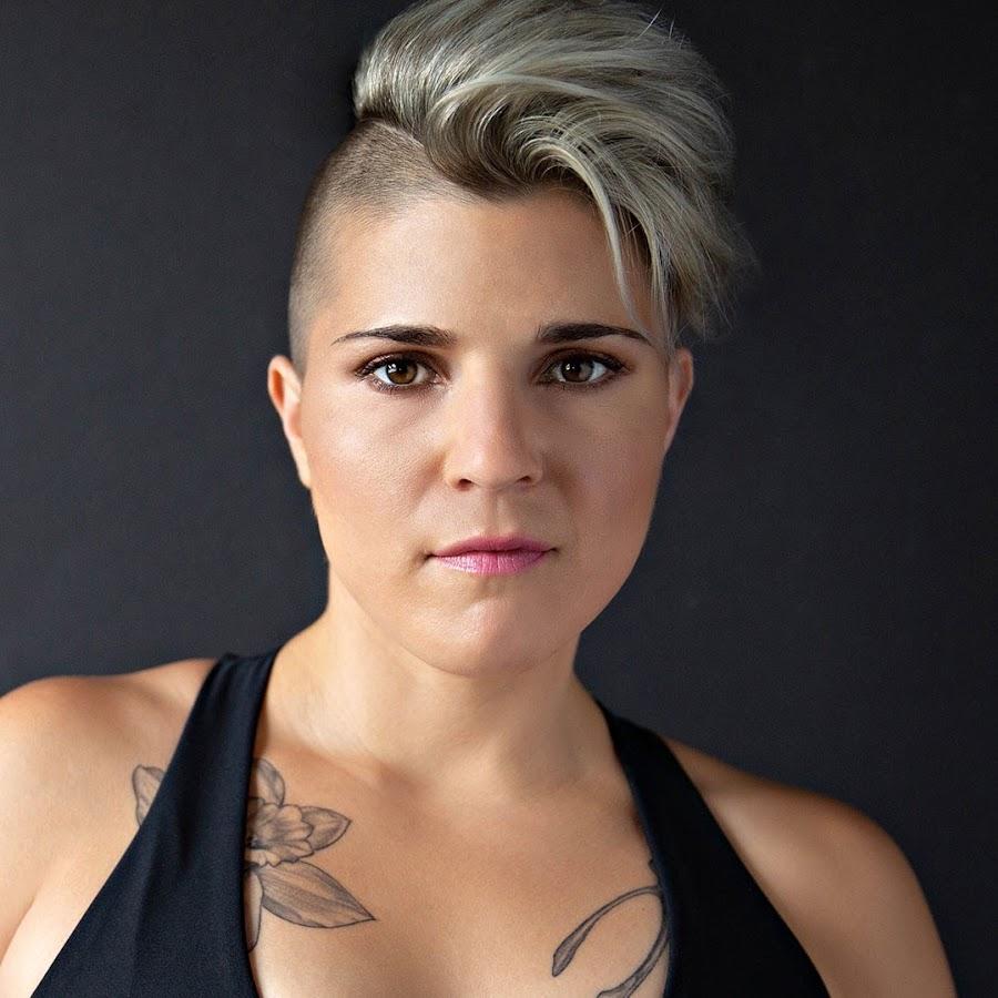 Daphne Willis Youtube