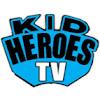 KidHeroes