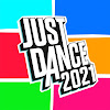 Just Dance UK