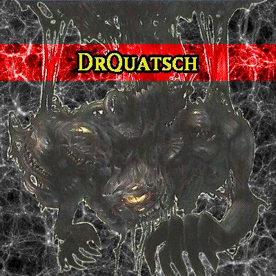 DrQuatsch