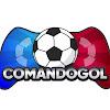 comandoGOL