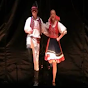 [zaixega] Folk Dances Around the World