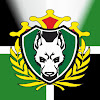 Youtube des Ultras Sapiac