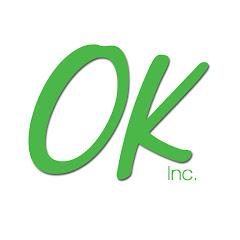 OK, Inc.