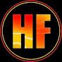 Hawker Film Studios