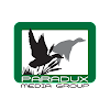 Paradux Media Group | Medford Oregon