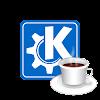 KDE TeaTime