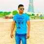 Modim khan