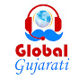 Global Gujarati video
