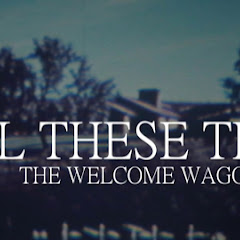 The Welcome Wagon - Topic