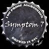 symptom7