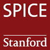Stanford Program on International and Cross-Cultural Education (SPICE)