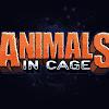 AnimalsInCage