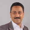 Mohamad Eldeeb