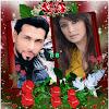 RITA BASHIR