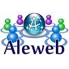 alewebsocial