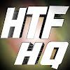 HTFHQ
