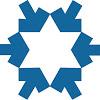 JewishMiami