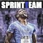 Sprint Team by AAB