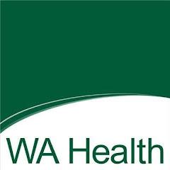 (Department of Health) WA Health