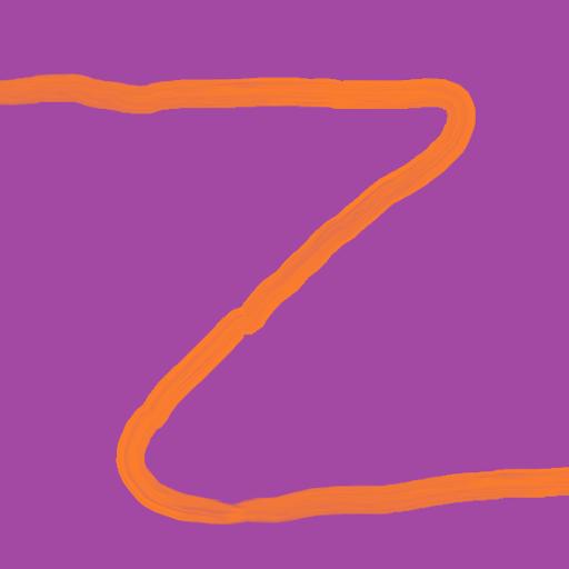 zShibes