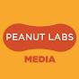 PeanutLabsMedia
