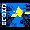 CholoCPC