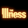 The Illness