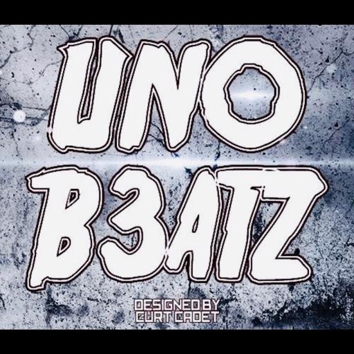 UnoB3atz
