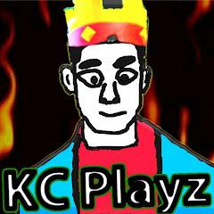 KC Playz