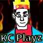 KC Playz (kc-playz)