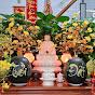 Khang Pham Doan