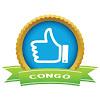 CONGO TV WEB